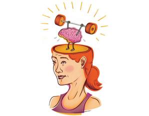 Ist Gehirnjogging sinnvoll?