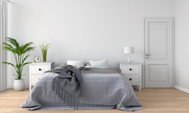 Wo Betten günstig online kaufen?
